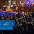 Folytatjuk a gyűjtést a meghurcolt diáktüntetők és újságírók számára
