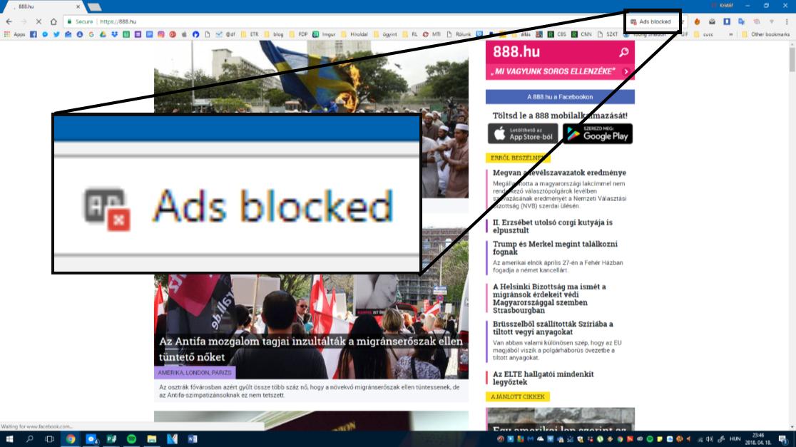 888_blocked.png