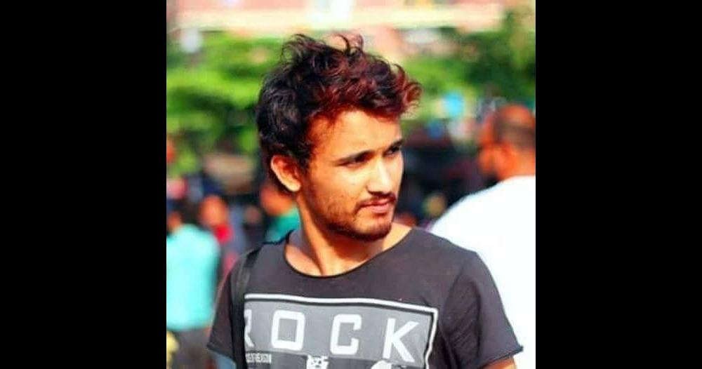 asadbangladesh.png