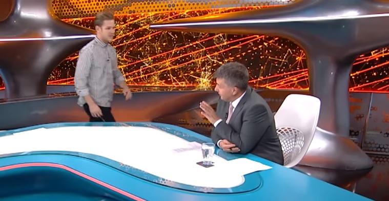 hajnal-miklos-echo-tv.jpg