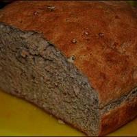 Rozmaringos kenyér