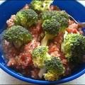 Zöldségkrém