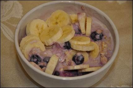 bananos-afonyas_muzli.jpg
