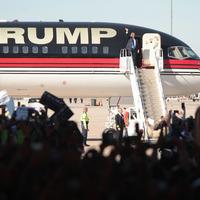 Az Atlantista visszatért! - Legújabb cikkem Trump külpolitikájáról
