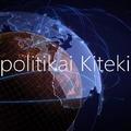 Heti TV -- Külpolitikai kitekintő (2021. január 21.)
