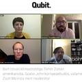Qubit: Nem Joe Biden, hanem mindannyiunk fellépése jelenti a megoldást a klímaválságra (2020. december 2.)