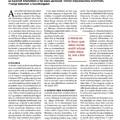 Olvasztótégely helyett. A 2016. augusztus 4-i Figyelőben megjelent cikkem az amerikai erőszakhullámról
