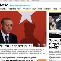Nehéz lesz innen felállni: az amerikai-török kapcsolatokról szóló elemzésem az Indexen