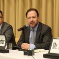 A liberális nemzetközi rend vége? - Előadásom az EPIIC Nemzetközi Szimpóziumon Bostonban