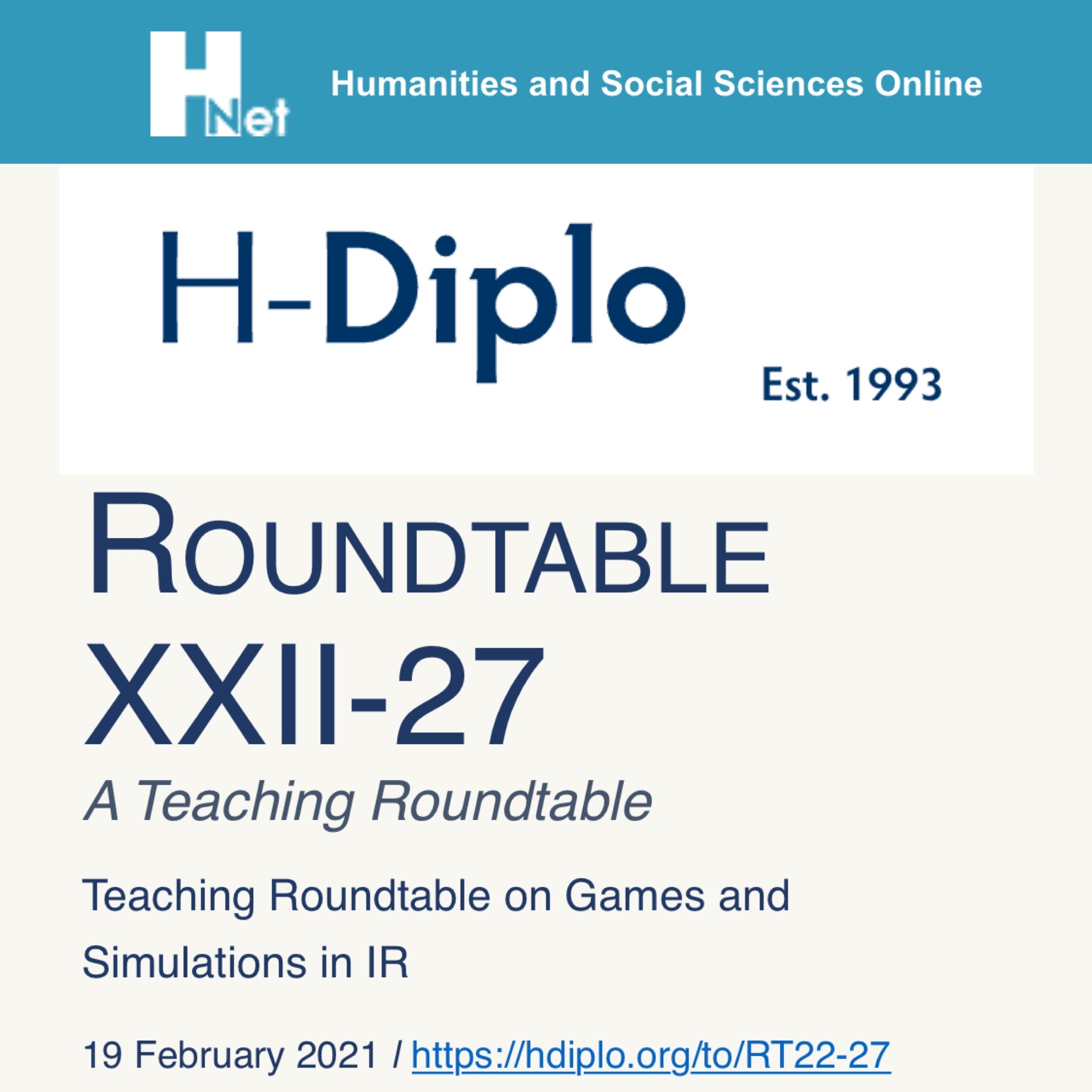 h-diplo_teaching_roundtable_on_games_simulations.JPG