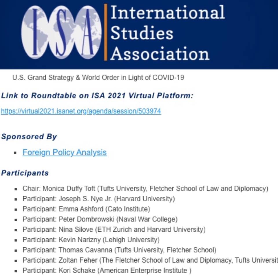 isa_2021_us_grand_strategy_roundtable_program.jpg