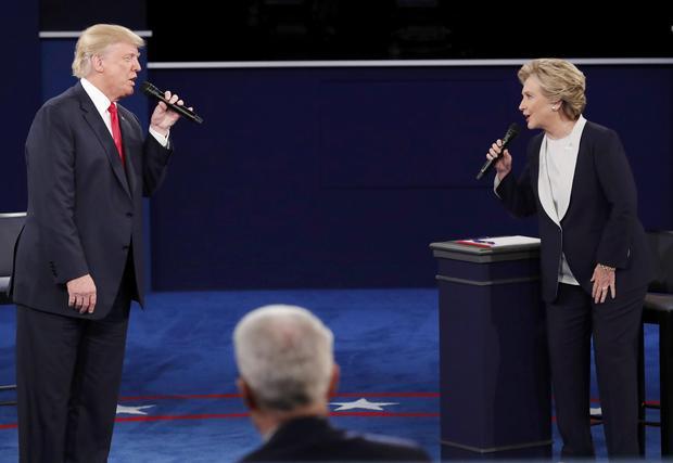 trump_clinton_debate_2.jpg