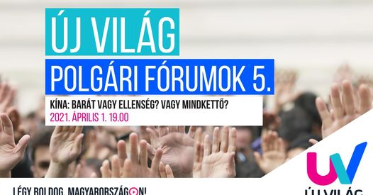 uj_vilag_polgari_forum_kinarol_04012021.jpg