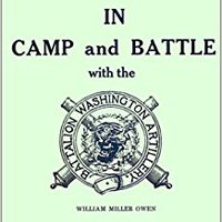 \OFFLINE\ In Camp And Battle With The Washington Artillery. people shown details rules Register teams planes issue
