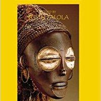 Africa, Vol. 3: Colonial Africa 1885-1939 Books Pdf File