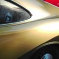 Felismered ezt a kocsit? 105.