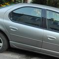 Felismered ezt a kocsit? 100.