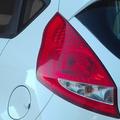 Felismered ezt a kocsit? 110.