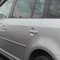 Tudod milyen autó van a képen?