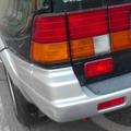 Felismered ezt a kocsit? 103.