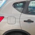 Felismered ezt a kocsit? 109.
