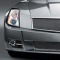 Felismered ezt a kocsit?