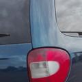 Felismered a képen lévő autót?