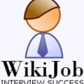 Interjúkérdések level 2.