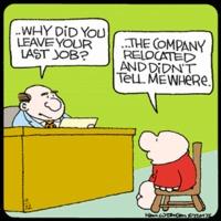 Minden cégnek joga van...