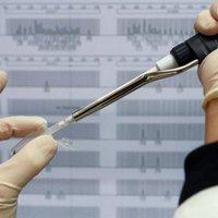 Trend: Genetikai szelekció állásoknál? - eszem megáll