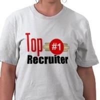Mi fán terem a profi HR tanácsadó?