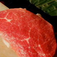 A kiváló minőségű hús (2) - azaz ne klopfold ki!!