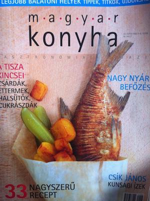 konyham1a_1.jpg