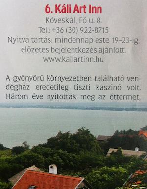 konyham2a.jpg