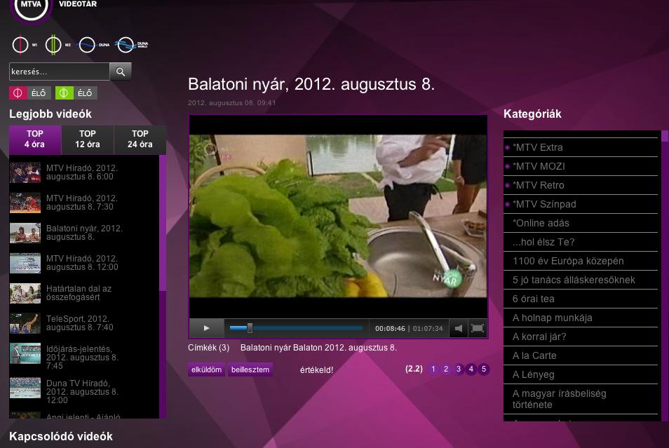 screen_shot_2012-08-08_at_3_33_39_pm_1344433017.png_954x639