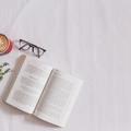 Klasszikus könyvajánló (nem csak) karantén idejére