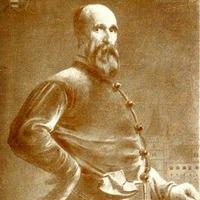 Járt-e Dózsa György Halason?