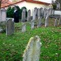 """A """"titkos"""" temető"""