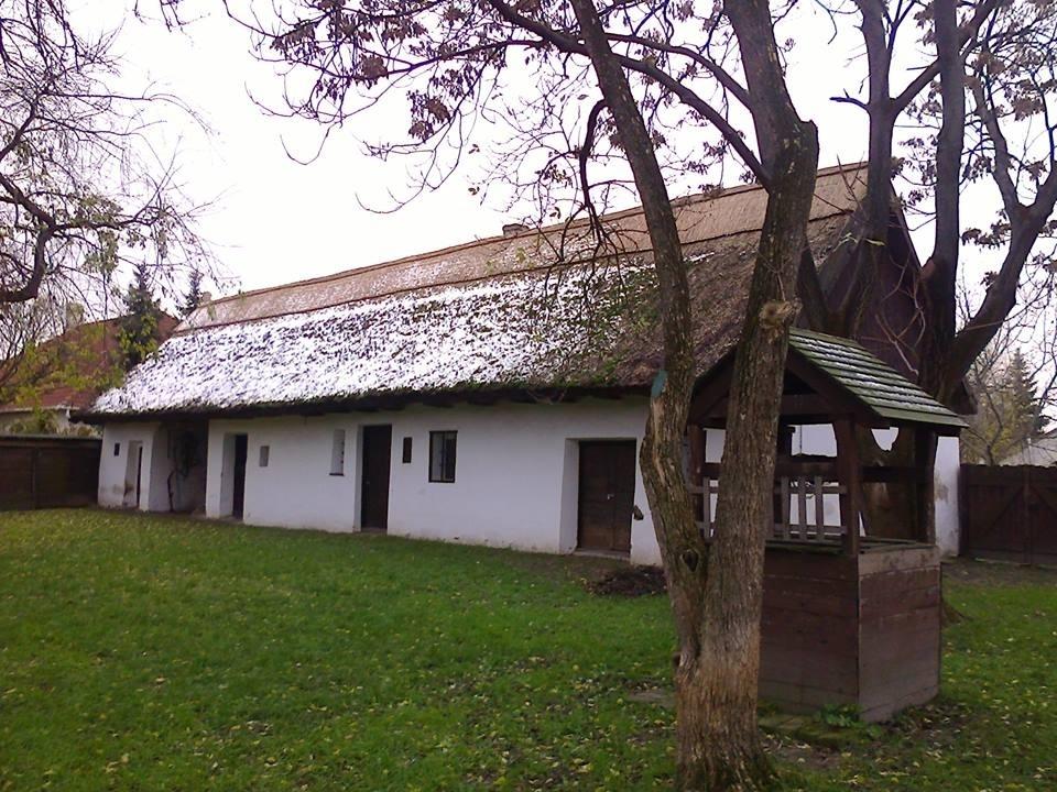 17174-halasi-tajhaz-kiskunhalas.jpg