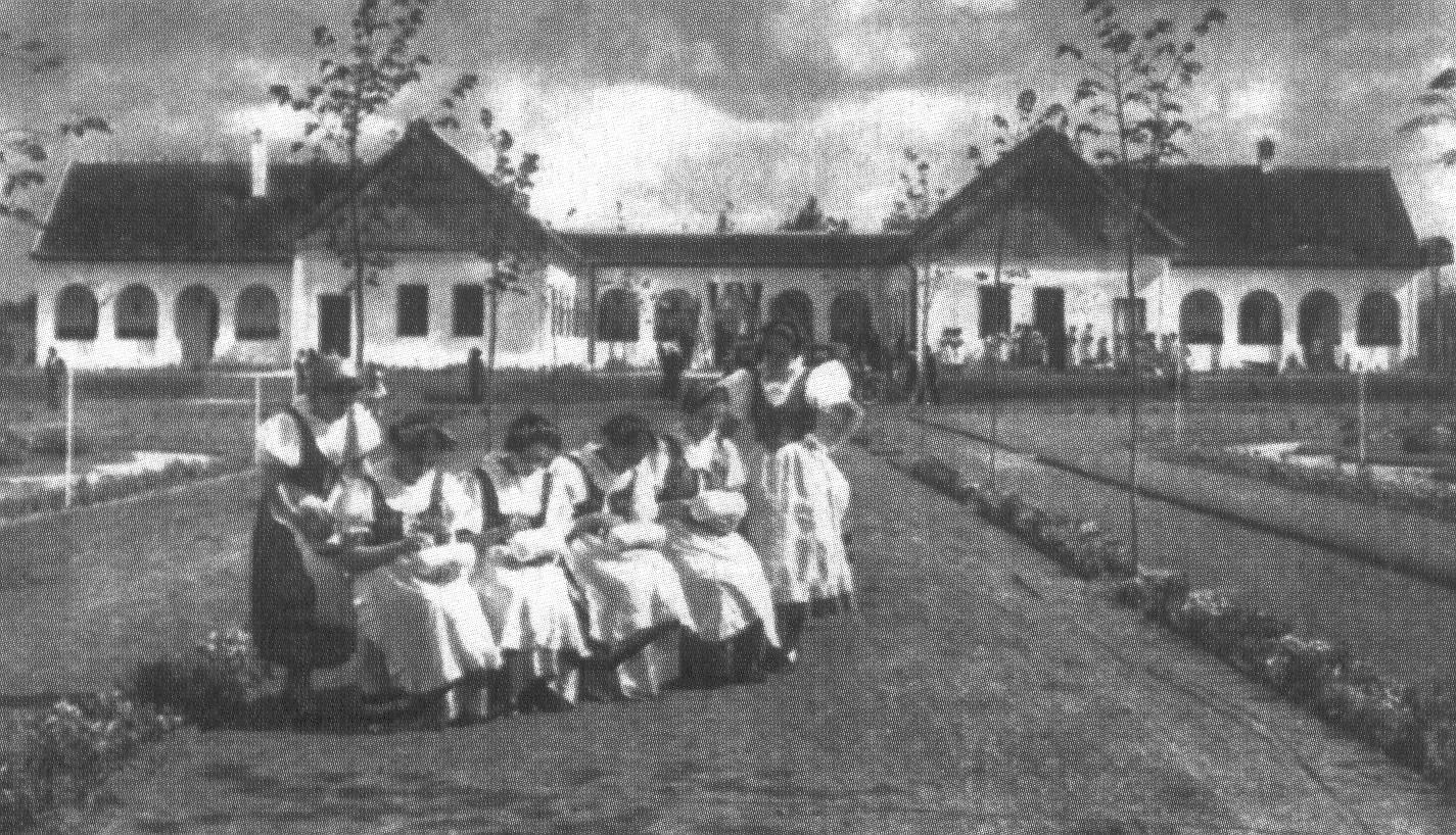 csipkehaz_1935.jpg