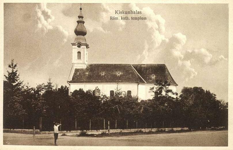kiskunhalas-romai-katolikus-templom.jpeg