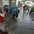 Brno + Sachsenring beszámoló