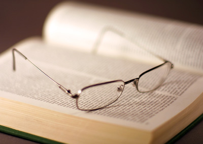 chp_book_glasses.jpg