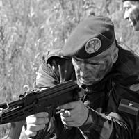Katonák, Veteránok, Hagyományőrzők