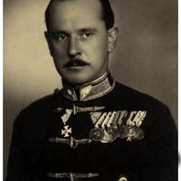 """""""Olykor kemény, de mindig következetes parancsnok volt…"""" – Interjú Bertalan Árpád unokájával"""