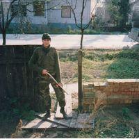 Szolnokról a délszláv háborúba – Interjú Dér Zsolttal III. rész