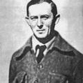 Forgotten commandos of Miklós Horthy