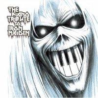 Piano Tribute to Iron Maiden