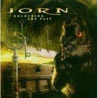 Jorn: Unlocking The Past (lemezajánló)