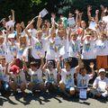 #legjobbtábor – ahol a 7 éves gyerekek is csillogó szemmel programoznak